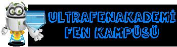 FenKampus ~ ULTRAFENcilerin Digital Öğretim Kampüsü